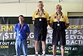 US Army 51370 USAMU Soldier takes gold at Benning match.jpg