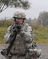 US Army 52497 Title.jpg
