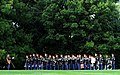 US Army band plays on Whipple Field.jpg