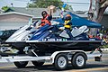 US Coast Guard Auxiliary personal watercraft (14222511214).jpg