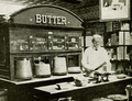 US Dep Agriculture Bullettin N 456 Marketing Creamery Butter Fig 5.png