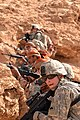 US National Guard trains with Oman Army.jpg