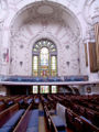 US Naval Academy chapel side view.jpg