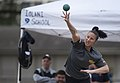 US Navy, Coast Guard Wounded Warrior competitors compete for Team Navy position 150312-F-AD344-134.jpg
