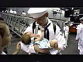 US Navy 020000-N-0000X-005 Enduring Freedom, The Opening Chapter.jpg