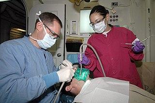ceramic teeth replace missing teeth