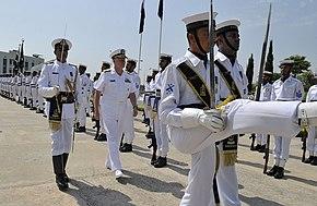 Pak Navy