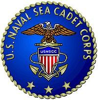 US Navy Sea Cadets Crest.jpg