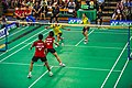 US Open Badminton Championships- Orange County California (16041911406).jpg