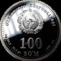UZ-1999sum100-reverse.png