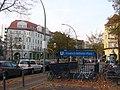 U - Friedrich-Wilhelm-Platz - geo.hlipp.de - 30106.jpg