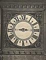 Uccello - Teste di evangelisti, 1443, Cattedrale di S. Maria del Fiore.jpg