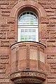 UdK.Institut.fuer.Kirchenmusik.Balkon.jpg