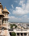 Udaipur-City Palace-08-20131013.jpg