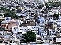 Udaipur (1580600557).jpg
