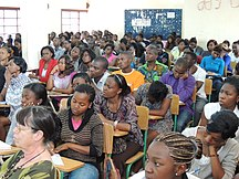 Cameroun-Éducation-Udm5