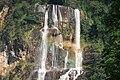 Udzungwa mountains-1.jpg