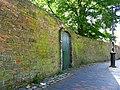 Uelzen - Alte Stadtmauer - geo.hlipp.de - 36871.jpg