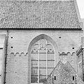 Uitwendig, Romaans transept - Utrecht - 20234302 - RCE.jpg