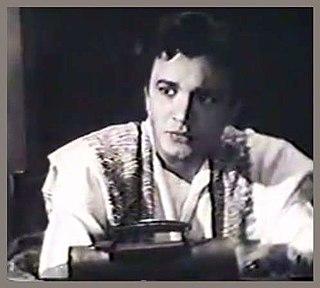 Uttam Kumar filmography Filmography of Indian actor Uttam Kumar