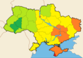 Ukraine-crimes-per10k-popul-map.png