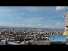 Fil:Ulaanbaatar city Mongolia.ogv