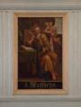 Ulrichstein Bobenhausen II Protestant Church Painting fl Mattheus.png