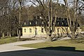 Ulriksdals slott - KMB - 16000300038076.jpg