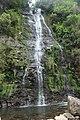 Uma das Cachoeira no Parque Nacional Aparados da Serra.jpg