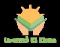 Umeed Ki Kiran Logo.png