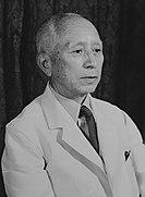 UmezuYosijiro