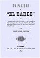 Un palique a El Bardo - Jose Sors Cirera.pdf