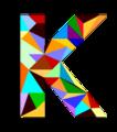 Una K.png