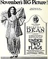 Under Two Flags (1922) - Ad 6.jpg