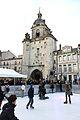 Une mini-patinoire sur la Place Barentin (11).JPG