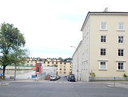 Ungers gate.jpg