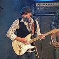 Uni Reinert Debess a Faroese Musician and Singer.jpg
