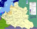 Unia polsko-litewska w 1635.png