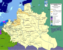 to what extent was the henrician To what extent do you consider the henrician reformation (1529-40) as a religious turning point in the power and autonomy of the church in the period 1485-1603 in 1539 richard whiting, the.