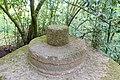 Unidentified - Parco dei Mostri - Bomarzo, Italy - DSC02496.jpg