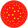 Uniform tiling 73-t01.png