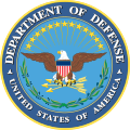 United States Department of Defense Seal.svg