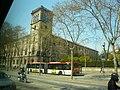 Universitat P1370876.jpg