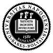 Universitatea Babes Bolyai Logo.jpg