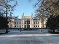 University.Lund.jpg