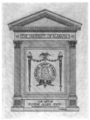 University of Alabama geological bookplate.png