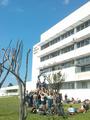 University of Girona, Polytechnic School.png