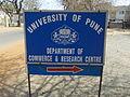University of Pune.JPG