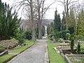 Unterbarmerfriedhof05.jpg