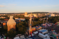 Unterlander Volksfest29072017 2.png